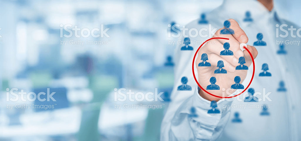 lista de empresas portuguesas