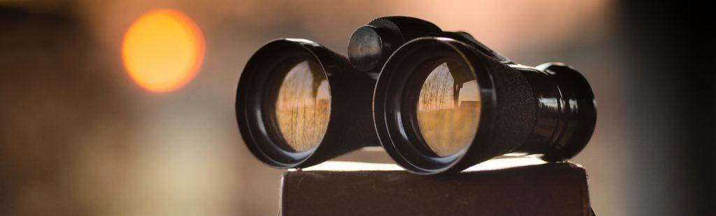 vigilância empresas