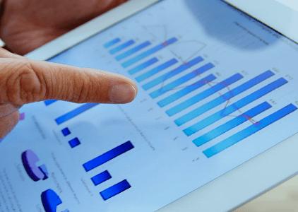 informações sobre empresas