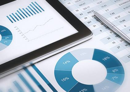 Base de Dados de Empresas